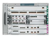 CISCO  7606-S7606S-RSP720C-P