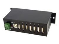 Startech Hub USB ST7200USBM