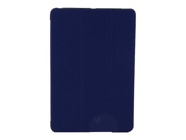 Image of V7 Slim Folio Stand - case for tablet