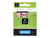 Dymo Consommables Dymo S0720950