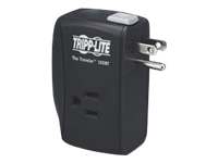 Tripp Lite Protect It! TRAVELER100BT