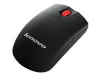 Lenovo Accessoires 0A36188