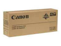 Canon Accessoires pour Laser 2101B002