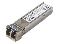 Netgear ProSafe AXM762-10000S