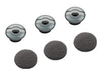 Plantronics Micro casques t�l�phoniques 81292-02