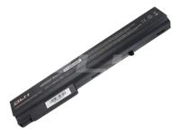 DLH Energy Batteries compatibles HERD287-B063Q3