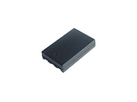 MicroBattery MicroBattery MBD1004