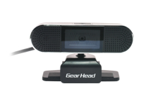 Gear Head WC8500HD