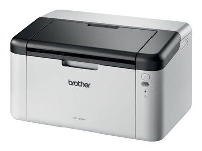 Impresora Laser Brother HL-1210W