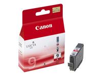 Canon Cartouches Jet d'encre d'origine 1040B001