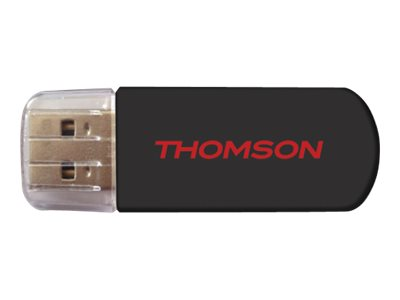 thomson pen drive mini cl usb 128 go cl s usb. Black Bedroom Furniture Sets. Home Design Ideas
