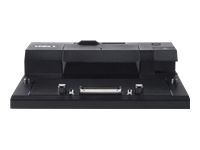 Dell Pieces detachees Dell 452-10760
