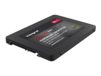 Integral Europe SSD INSSD64GS625M7CR140