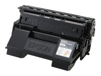 Toner/Return Imaging 20k BK