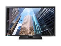 Samsung Ecran LED  LS27E65UXS/EN