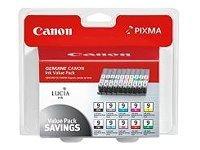 Canon PGI-9 Value Pack