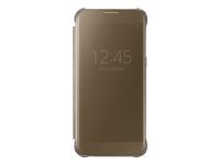 Samsung Galaxy S EF-ZG930CFEGWW
