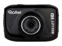 Rollei Youngstar Action-kamera monterbar 720p 1.3 MP