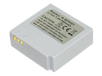 MicroBattery MicroBattery MBF1086