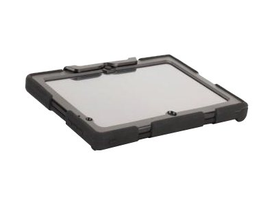 Image of Griffin Survivor Case - tablet PC carrying case