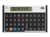 HP Options HP F2231AA