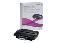Xerox Laser Monochrome d'origine 106R01486