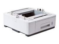 Brother Accessoires imprimantes LT7100