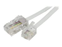 MCAD Téléphonie/Adaptateurs 911743