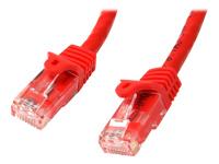 StarTech.com C�ble ethernet N6PATC15MRD