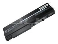 DLH Energy Batteries compatibles HERD1003-B077P4