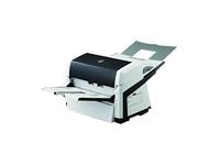 Fujitsu fi-6670 - scanner de documents