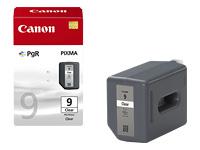 Canon Cartouches Jet d'encre d'origine 2442B001