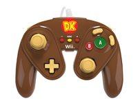 PDP Fight Pad Donkey Kong