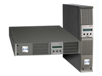 Eaton Power Quality Onduleurs 68406