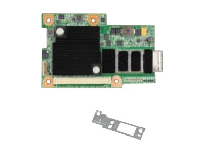 QCT - Expanzní modul - 40Gb Ethernet x 1