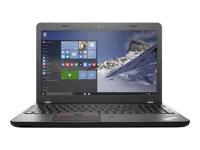 TS/E560 i7-6500U 8GB 192SSD 15.6FHD W7P