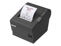 Epson Imprimantes Points de vente C31C636356