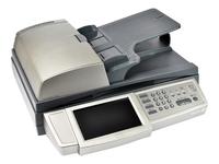 Xerox Produits Xerox 003R92565+97-0040-W3