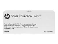 HP Produits HP CE980A