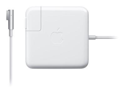 Cargador Apple MagSafe 60W