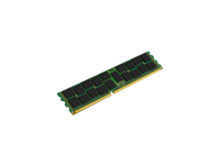 Kingston DDR3 KTD-PE316/16G