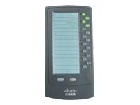 Cisco Small Business Produits Cisco SPA500DS