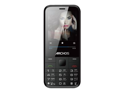 Archos F28 - GSM - téléphone mobile