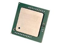 Hewlett Packard Enterprise  Processeur 660598-B21