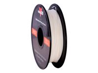 Inno3D Hvid 500 g PLA-filament (3D)
