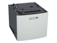 Lexmark OfficeEdge 40G0804