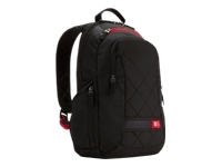 "Case Logic 14"" Laptop Sports Backpack - sac à dos pour ordinateur portable"
