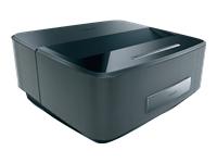 Philips Projecteurs Portables 288179248