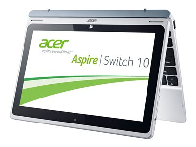Acer Aspire Switch 10 SW5-011-13BL