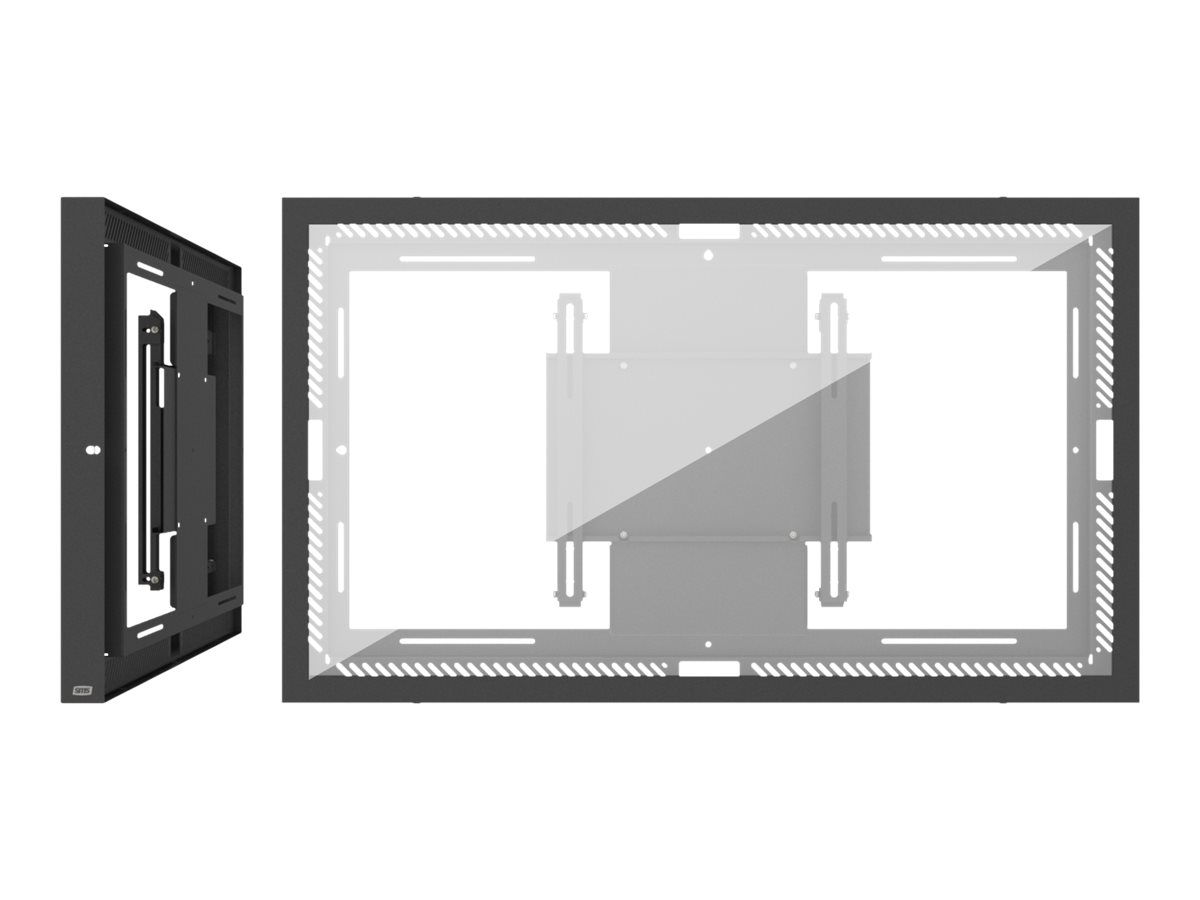 Maclean MC-e 622/Support Mural Dor/é 100/kg